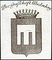 Wappen der Grafschaft Werdenberg.jpg