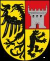Wappen der Stadt Burgbernheim.png
