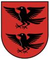 Wappen einsiedeln.png