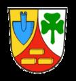 Wappen kastl.png