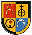 Wappen verb bellheim.jpg