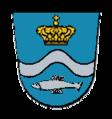Wappen von Berg.png