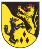 ortsgemeinde_frankelbach