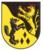 Wappen von Frankelbach.png