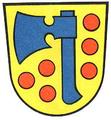 Wappen von Goldenstedt.png