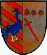 Wappen von Hanroth.png