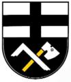 Wappen von Kirsbach.png