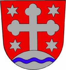 https://upload.wikimedia.org/wikipedia/commons/thumb/c/c8/Wappen_von_Nalbach.png/220px-Wappen_von_Nalbach.png