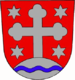 Coat of arms of Nalbach