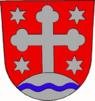 Wappen von Nalbach.png