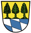 Coat of arms of Painten