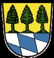 Wappen von Painten.png