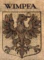 Wappenbuch Circulus Suevicus 68.jpg