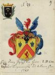Wappenbuch RV 18Jh 19r Gerer.jpg