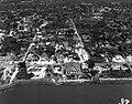 War damaged town (KEAGLE 0038).jpg
