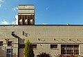 Warehouse in Cedar Falls, Iowa (37274096646).jpg