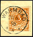 Warmbad stamp 1898.jpg