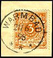 Warmbad stamp 1898.jpg