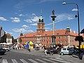 Warszawaxj6.jpg