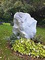 Warszawski Ogród Botaniczny – 19.jpg
