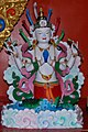 Waruna dharma protector samye ling.jpg