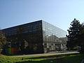 Wasenstrasse, Gebäude 9.jpg