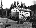 Washery of the Carbon Coal and Clay Co, Blaine, Washington, 1911 (CURTIS 980).jpeg