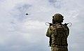 Washington National Guard (41574221915).jpg