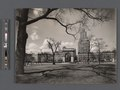 Washington Square looking north, Manhattan (NYPL b13668355-482858).tiff