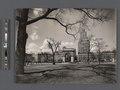Washington Square looking north, Manhattan (NYPL b13668355-482858).tiff