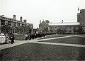 Washington University Semi-Centennial celebration, 20 June 1907.jpg