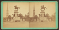 Washington monument, by George O. Ennis.png