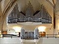 Wasserkirche - Innenansicht 2012-09-26 15-24-42 ShiftN.jpg