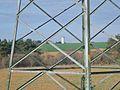 Wasserturm auf dem Kapellenberg - panoramio.jpg
