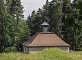Wasserwerk Schmausenbuck 01.jpg