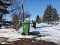 Waste bins in Fort Saskatchewan.jpg