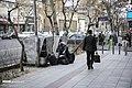 Waste picking in Tehran 2020-03-09 11.jpg