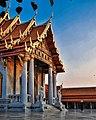 Wat Benjamabophit7.jpg