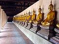 Wat Buddhasawan, Ayutthaya c03.jpg