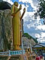 Wat Takiab - panoramio (1).jpg