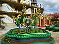 Wat Tham Suea 03.jpg
