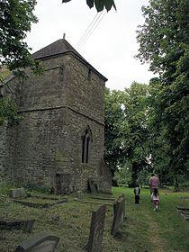 Water Stratford Church and Churchyard - geograph.org.uk - 4489.jpg