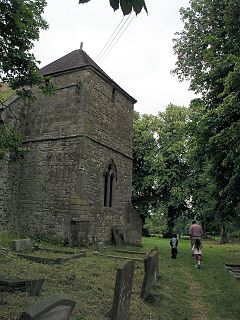 Water Stratford Church and Churchyard - geograph.org.uk - 4489.jpg