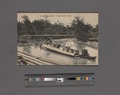 Water boat in Iloilo (NYPL Hades-2359630-4044395).tiff