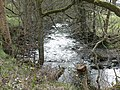 Water of Coyle, Bonnyton, Drongan, East Ayrshire, Scotland.jpg