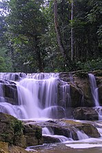 Waterfall Idaman A.JPG