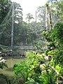 Waterfall aviary (7856742438).jpg