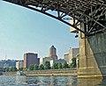 Waterfront, Portland,OR 9-06 (14763195739).jpg