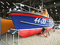 Waveney 44-001 RNLI.JPG