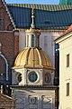 Wawel - Sigismund Chapel.jpg